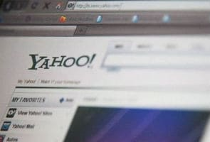 Yahoo! says case against it is abuse of process of law