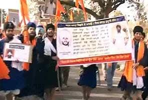 Will Balwant Singh Rajoana be hanged on Saturday? 10 big developments