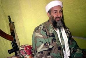 Pakistan Taliban demand release of bin Laden's widows, threaten attacks