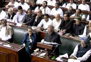 Union Budget 2012 - Highlights