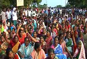 Kudankulam protests against nuclear plant: 10 big facts