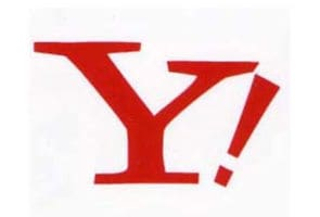 Objectionable content on web: Relief for Yahoo!
