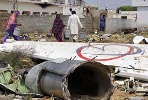 Pakistan plane crash: Owner of Bhoja Air released