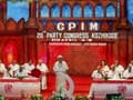 Sexual harassment, alcoholism cited in CPM report of weaknesses