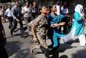Earthquake in Indonesia: India withdraws tsunami warning