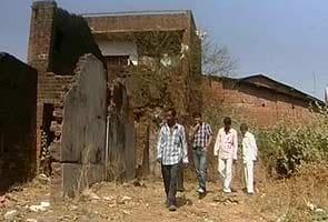 Gujarat riots: 18 get life term for Ode village massacre