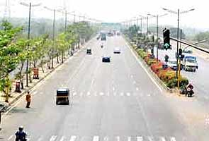 Mumbai's 10 most dangerous roads