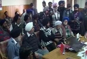 Shimla school to allow Sikh students to wear full turban