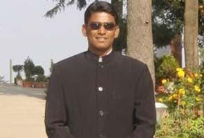 Chhattisgarh Collector's abduction: Maoists demand release of eight prisoners