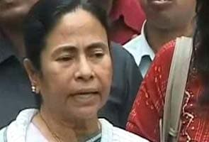 West Bengal CID asks Facebook to remove pictures mocking Mamata Banerjee