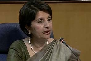 India is best and fair for women, says India's diplomat to the US in a speech to students