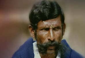 Film on Veerappan has to be approved by 'Nakheeran' editor: Court