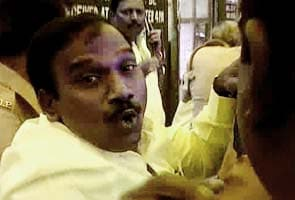 A Raja gets bail; likely to leave Tihar Jail today