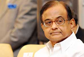 Aircel-Maxis deal: Opposition targets Chidambaram