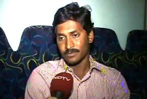 Does the CBI intend to close Sakshi, asks Jagan; alleges political conspiracy