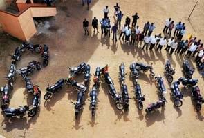 Bharat bandh: Shutdown hits normal life in Karnataka