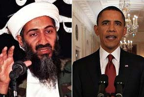 Osama bin Laden said to have wanted Barack Obama assassinated