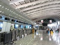 Starting today, pay more to fly from Mumbai