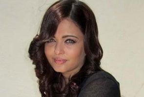 Who is Aishwarya Rai Bachchan?