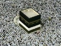 Kerala Government receives nearly 50,000 applications for Haj