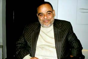 Ponty Chadha reports Rs 175 crore 'undisclosed' income