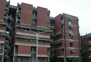 IIT Kanpur to conduct its own entrance test from 2013; will others follow suit?