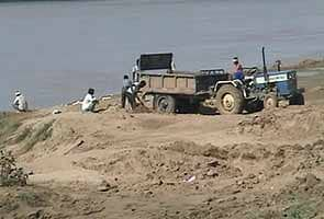 Illegal mining: Goa to review all files cleared in 10 years