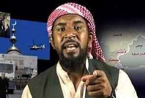 Al Qaeda websites claim Abu Yahya al-Libi alive, promise new video