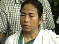 Bengal civic polls results