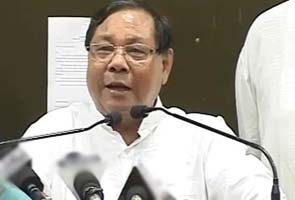 President polls: After meeting, Mamata keeps Sangma guessing