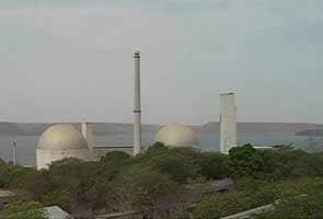 Radiation scare in Rajasthan, workers exposed