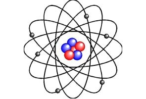 Atom's shadow clicked for first time