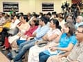 Mumbai citizens plan to fight illegal pubs with RTIs