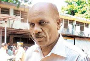 Mumbai Police Commissioner says follow Dhoble's footsteps