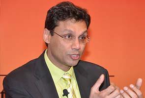 Indian professor honoured in UK