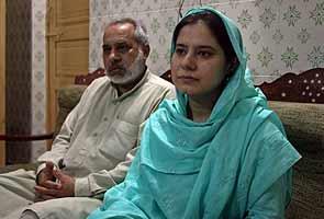 Uk Immigration Laws Spark Pakistan Wedding Boom