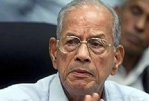 E Sreedharan to be principal advisor to Kochi Metro