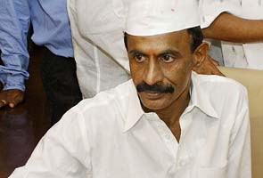 Arun Gawli gets life imprisonment in Shiv Sena leader's murder case