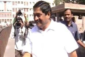 Jagan assets case: CBI names Andhra Pradesh minister Dharmana Prasad Rao as fifth accused