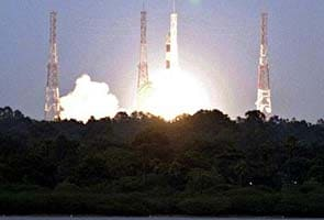 India's space mission to send a satellite to Mars