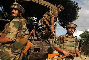 Fresh violence in Assam; three killed in Kokrajhar, curfew imposed