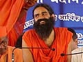 Baba Ramdev: Movement here to stay for next 50 years