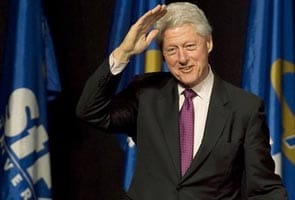 Bill Clinton made racist remarks about Barack Obama in 2008: Report