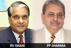 Coal-gate: Did companies hire bureaucrats who helped them get coal fields?