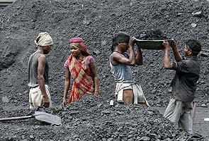 Coal scandal: 60 coal blocks up for review today, licences at stake