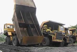 Coal scandal: 60 coal blocks could be de-allocated, some granted by NDA
