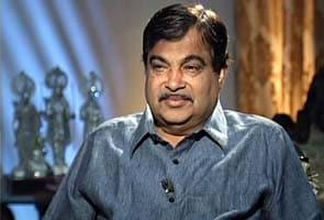 Maharashtra irrigation scam: Whistleblower names BJP chief Nitin Gadkari