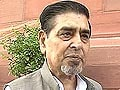 Odisha clashes: Jagdish Tytler booked for criminal conspiracy; Congress files counter FIR