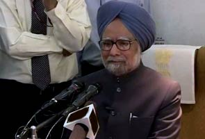 Full speech: PM at the Golden Jubilee Celebrations of Kerala Union of Working Journalists