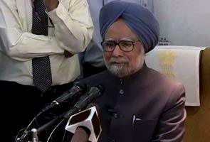 Non-Resident Keralites backbone of state economy: PM